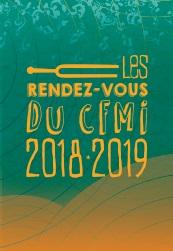 RDV CFMI 18-19